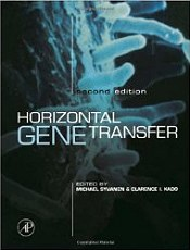 Horizontal Gene Transfer, 2nd Edition (2002)