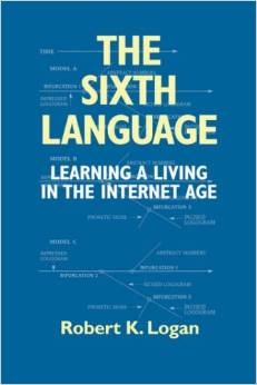 The Sixth Language: Learning a Living in the Internet Age (2000)